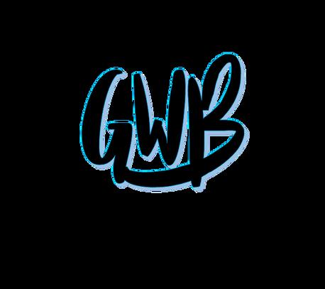 GWB Professional Services