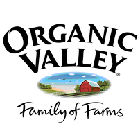 organic valley png.png
