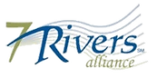 7 rivers alliance.png