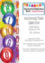 bingo pallooza poster.jpg