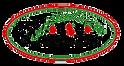 waba logo.png