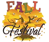 fall festival logo png.png
