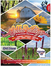 hv cover 2021-page-001.jpg