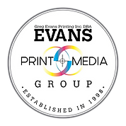 evans%20printiung_edited.png