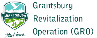 cropped-Grantsburg-Logo-for-Website-with