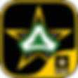 ft mccoy army app logo.png