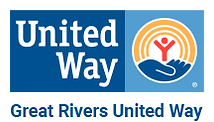 great rivers united way.png