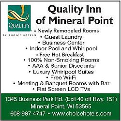 Dave-Quality Inn Mineral Point 2021-PROO