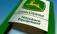 hillsboro equipment_edited.jpg
