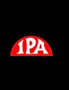 1200px-International_Polka_Association.s
