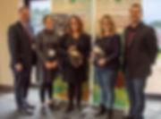 top rural initiatives award winners.jpg