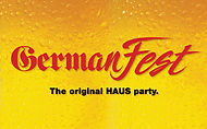 germanfest_01.jpg