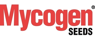 mycogen%20png_edited