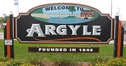 argyle logo png.png