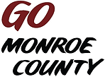 go monroe county with dark red.png