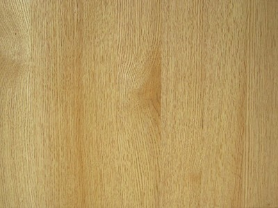 Red Oak Rift & Quartered