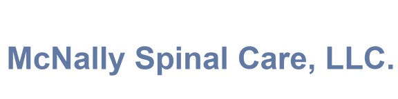 McNally Spinal Care