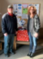 Brenengen Donation 2019.jpg