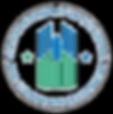 hud-logo_edited.png