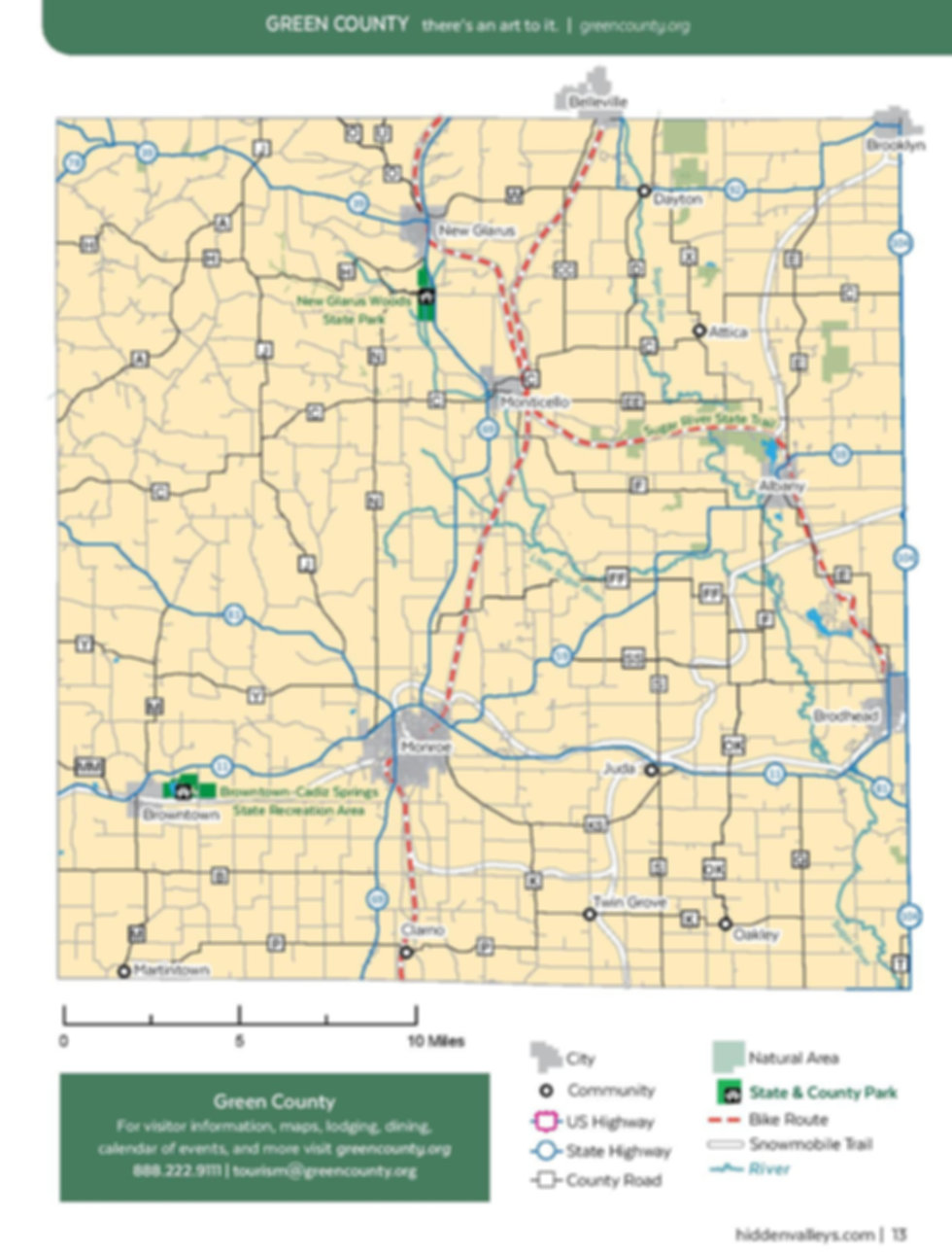 2018-green-county-map-page-001.jpg