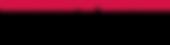 UW river falls logo.png