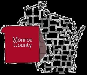 monroe county mpa.png