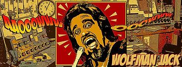 wolfman jack radio show.jpg