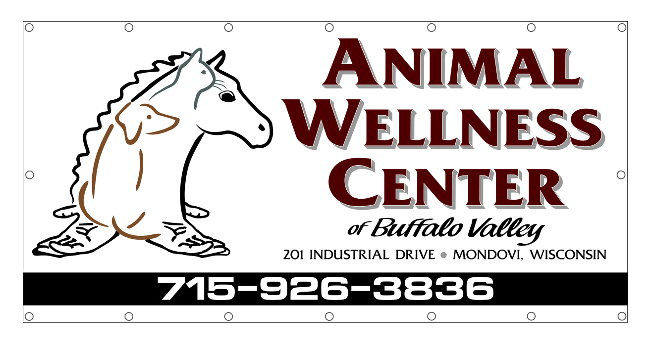 animal wellness png