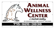 animal wellness png.png