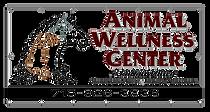 animal wellness png.png