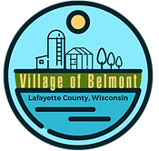 village-of-belmont-e1525103090677.png