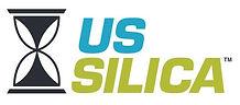 us_silica_logo.jpg
