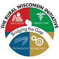 Rural WI Initiative.png