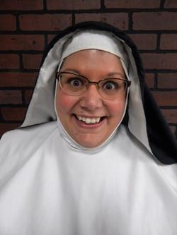 Sister-Mary-Amnesia-aka-Amanda-Schmock-e1467923029541