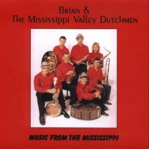 Music From The Mississippi Valley