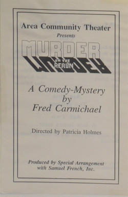 murder-rerun