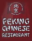 peking restaurant.jpg