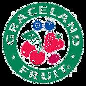 graceland fruit png.png