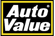 auto value_edited.png