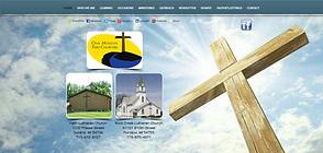 faith-rock creek lutheran church header_