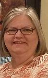 Bonnie Peterson.jpg
