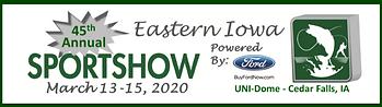 eastern iowa sports show 2020.png