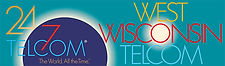 24-7-west-wisconsin-telcom-logo.jpg