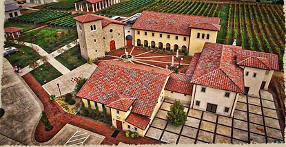 villa bellezza pic.png