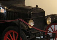 image_museum6.jpg