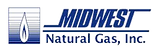 midwest natural gas png.png