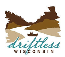 driftless-wisconsin-logo.jpg