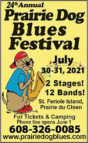 Randy-Prairie Dog Blues 2021 PDC-PROOF-p