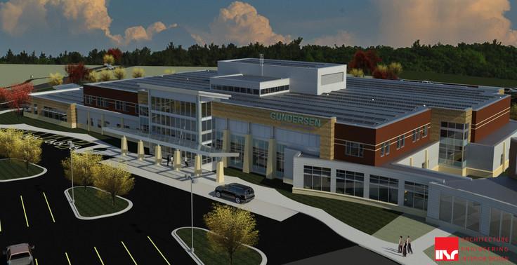 Monroe County Economic Development