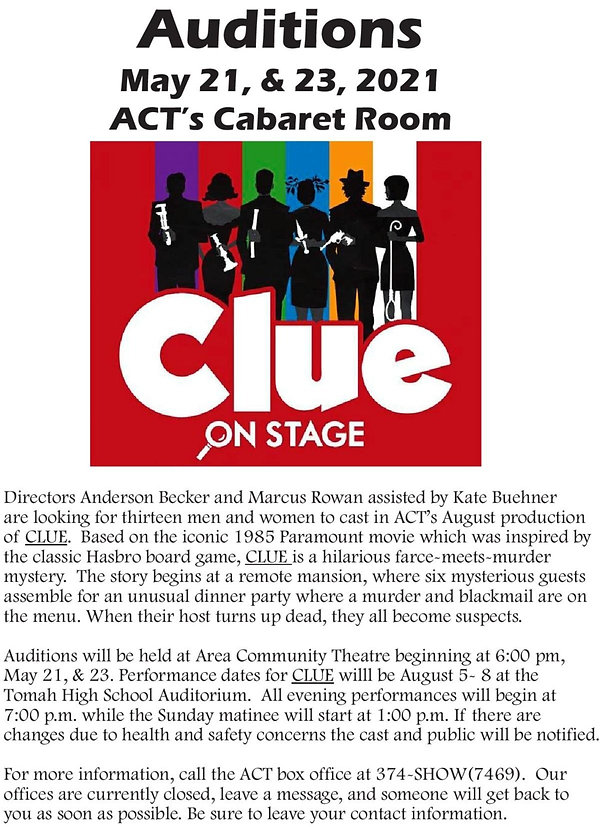 Clue%2520Audition%2520flyer-page-001%20(